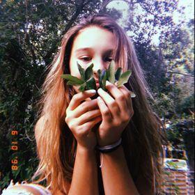 Vimanna Stanton (Vimanna_S) on Pinterest