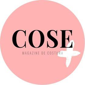 Cose +