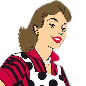 Betty Twyford