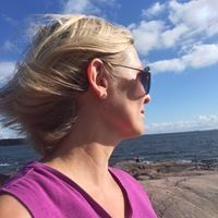 Minna Vainio