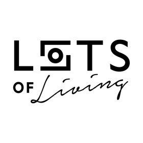 lotsofliving