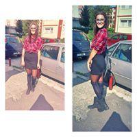 Duff Antonia