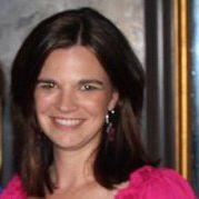 Amanda Ledford