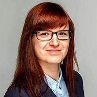 Anna Buchwald