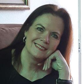 Cora van Niekerk