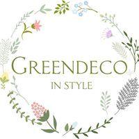 Pracownia Greendeco