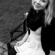 Milla Heikkinen