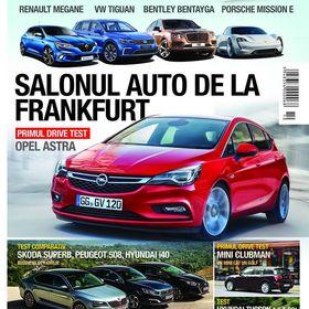 Revista AutoExpert