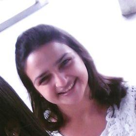 Sarah Humbert