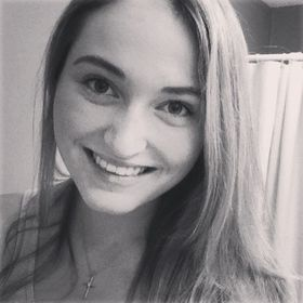 Danica Severinski