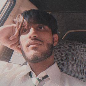 Hassan Qambar