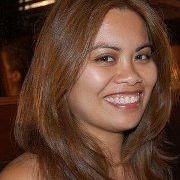 Kristine Borok