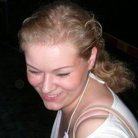Mari Kallio