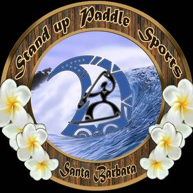 Stand Up Paddle Sports®