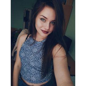 Daniela Bernátová