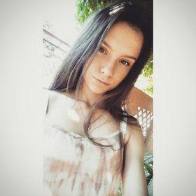 Ana Tufan