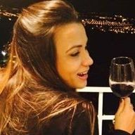 Amanda De Oliveira