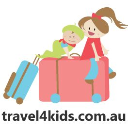 Travel 4 Kids