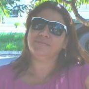 Fatima Vieira Werneck