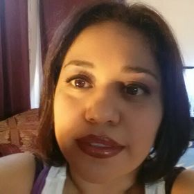 Jackie Ramirez