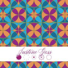 Justine Goss