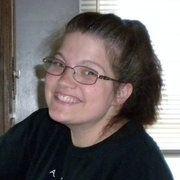 Katharine Ebert