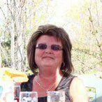 Linda McIntosh