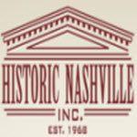 Historic Nashville, Inc.