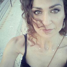 Nadia Koutala