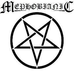 MephobianiC