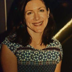 Angela Cooksley