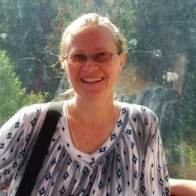 Silvia Matisová-Gondová
