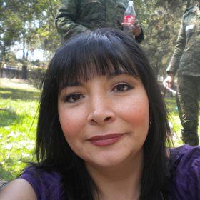 Yuri Ramírez