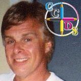 CCDS (Denny Appleby)
