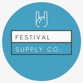 Festival Supply Co