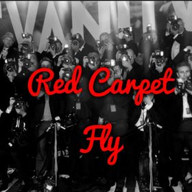 Red Carpet Fly