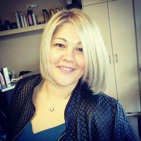 Sofia Kalogirou