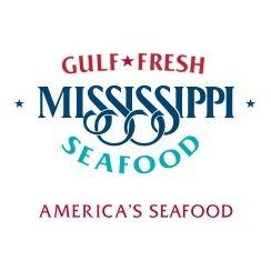 Mississippi Seafood!