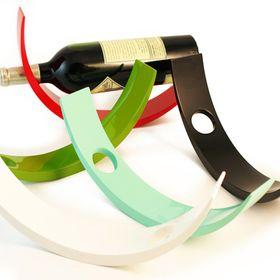 1pcs leader Rock Band Bracelet Red Hot Chili Peppers silicone bracelet cadeau