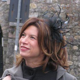 Roberta Artuso