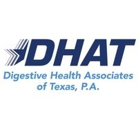 Digestive Health Associates of Texas, P.A.