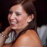 Elana Gamache