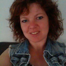 Lize van der Ploeg