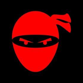 Free Slots Ninja