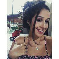 Victoria Freitas