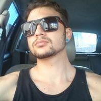 Matheus Costa