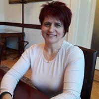 Zsuzsa Ruzsinszki