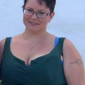 Cecilie Nilsson