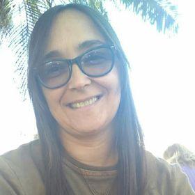 Ivanilda Negrão