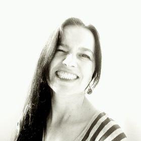 Liliana Molina M.